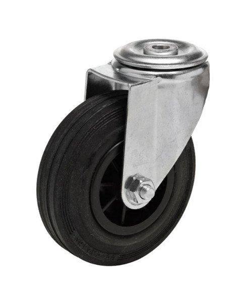 Колёсная опора Colson-3300-MLS-160