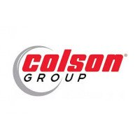 Колёса и колёсные опоры Colson (Нидерланды)