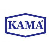 Колёса и колёсные опоры KAMA (Турция)